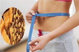 गुड़ और चना खाने के बेमिसाल फायदे, महिलाएं जरूर खाएं
