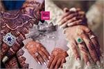 Jewellery Fashion: ब्राइड्स के लिए खूबसूरत रिंग्स के लेटेस्ट डिजाइन्स