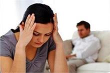 अब क्यों नहीं रही पहले जैसी बात... पति-पत्नी में बढ़ रही...