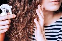 घर पर आसानी से बनाएं Hair Gel, बाल दिखेंगे सिल्की व शाइनी