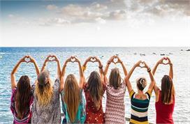 Women's Day 2021: महिलाओं को IRCTC का तोहफा, 8 मार्च को ले...