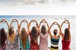 Women's Day 2021: महिलाओं को IRCTC का तोहफा, 8 मार्च को ले जाएगी गोवा