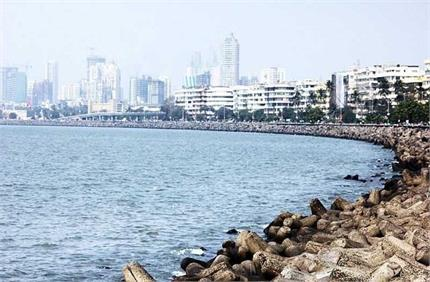 मुंबई के इन Beaches में लें खूबसूरत नजारे व पिकनिक मनाने का मजा