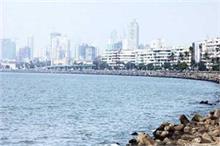 मुंबई के इन Beaches में लें खूबसूरत नजारे व पिकनिक मनाने का...