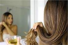 सुंदर, घने बालों के लिए तेल मसाज जरूरी, ऑयलिंग के समय इन...