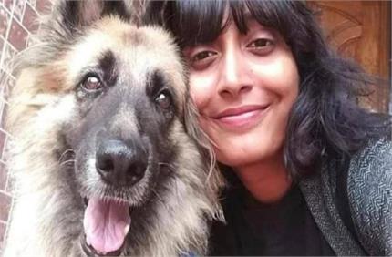टूलकिट केस: कौन हैं दिशा रवि? जिसकी गिरफ्तारी पर लगातार हो रहा विरोध