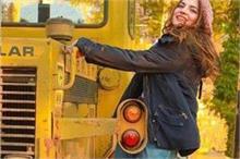 कौन है Pawri वाली लड़की दानानीर, जो एक वीडियो से रातों-रात...