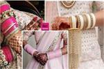 Bridal Fashion: चूड़े को दें नया ट्विस्ट, ट्राई करें ये यूनिक डिजाइन्स