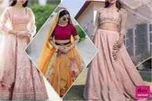 Bridal Fashion: सिंपल शादी करवा रही हैं तो चूज करें ये लाइट...