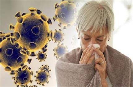 सामने आए कोरोना के 7 नए लक्षण, शरीर में दिखें ये बदलाव तो तुरंत...