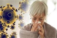 सामने आए कोरोना के 7 नए लक्षण, शरीर में दिखें ये बदलाव तो...