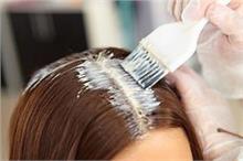 Frizzy बालों के लिए इससे बेस्ट फ्रूट हेयर मास्क कोई भी नहीं
