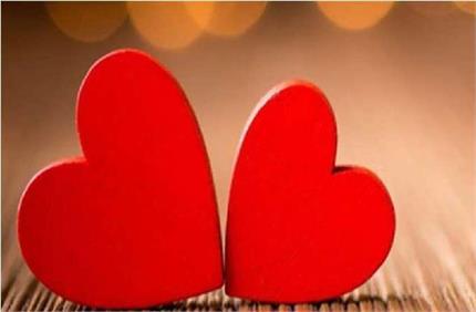 Valentine's Special: ओवर पजेसिव होते हैं लाल रंग पसंद करने वाले,...