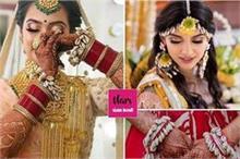 Bridal Fashion: ट्रेंड में Shell Jewellery, आप भी करें ट्राई