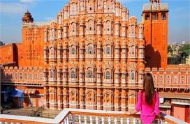 रेलवे ने लॉन्ज किए खास पैकेज, अब बजट में उठाए राजस्थान का...
