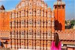 रेलवे ने लॉन्ज किए खास पैकेज, अब बजट में उठाए राजस्थान का लुत्फ
