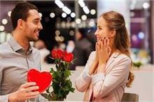 दुनियाभर में Valentine Day मनाने के हैं अजब-गजब रिवाज, कहीं...