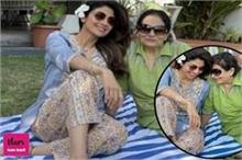शिल्पा ने सास को बताया Dream Mom-In-Law, इन्हीं बातों से तो...