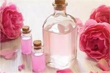 त्वचा व सेहत से जुड़ी प्रॉब्लम्स को दूर करता है गुलाब