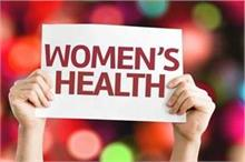शर्म के चलते महिलाएं किसी से शेयर नहीं करती ये बीमारियां,...