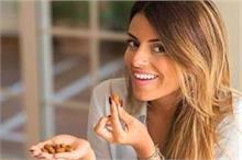 Health Tips: सूखे मेवों के इन कॉम्बिनेशन से करें दिन की...