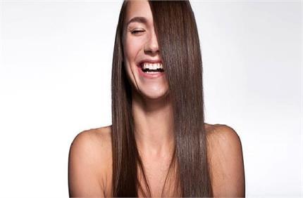 Hair Care Tips: रूटीन में करें ये 8 बदलाव, नेचुरल तरीके से लंबे होंगे...