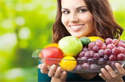 वजन घटाना है तो इन फलों से बनाएं दूरी, वर्ना कभी नहीं होगा Weight Loss