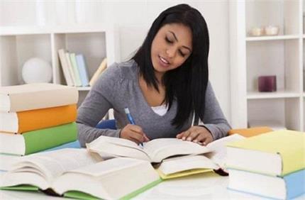 परीक्षा में सफलता पाने के लिए करें यह खास उपाय