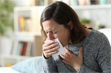ऐसी हो TB मरीज की डाइट, बढ़ेगी इम्यूनिटी और जल्द होगी रिकवरी