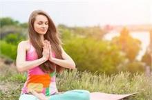 ये हैं वो 6 आदतें, जो आपको रखेंगी Mentally Strong