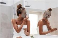 घर पर आसानी से करें Charcoal Facial, 15 मिनट में मिलेगा...