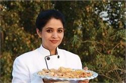 Women's Day 2021: सास के साथ ने दिया उड़ने का हौंसला, आज घर-घर मशहूर पंकज के खाने का स्वाद