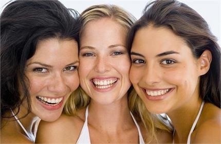हर चेहरा है खास, जानिए फेस शेप में छिपे पर्सनेलिटी के गहरे राज