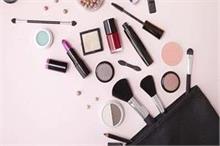 क्या Makeup हो गया है एक्सपायर? फेंके नहीं यूं करें इस्तेमाल