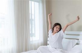 Health Tips: जानिए सुबह क्या काम करना सही व किससे होगा...