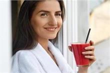 Women's Day: जिम्मेदारियां निभाते अपनी सेहत से ना करें...