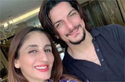 22 साल बाद पति से अलग हुई सुजैन खान की बहन, बोली- हम हमेशा अच्छे...