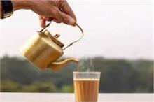 OMG: यहां 1,000 में बिकती है चाय की प्याली, जानिए क्या है...