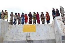 सलाम! महिलाओं की हिम्मत ने बदल दी गांव की तस्वीर, पानी के...