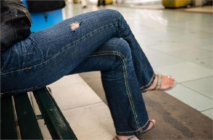 खाप पंचायत ने लिया बड़ा फैसला, महिलाओं के जींस पहनने पर लगाई पाबंदी