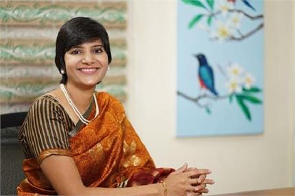 IAS हरी चंदना ने चलाई कचरे को रीयूज करने की मुहिम, झुग्गी महिलाओं को...