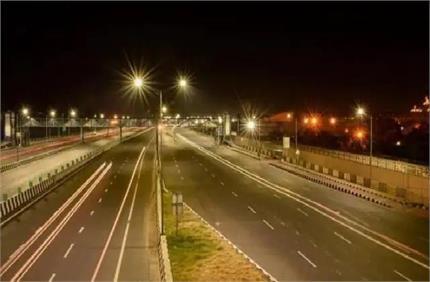 पंजाब में कोरोना का कहर, इस जिले में आज रात से Night Curfew लागू