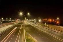 पंजाब में कोरोना का कहर, इस जिले में आज रात से Night Curfew...