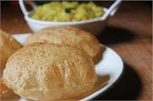 Weekend Special: नाश्ते में बनाकर खाएं गर्मा-गर्म कश्मीरी...