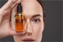 चेहरे के लिए जरूरी है फेशियल ऑयल, जानें इसे लगाने के 5 तरीके