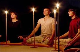 रोजाना करें त्राटक योगा, बढ़ेगी स्मरण शक्ति और आंखों की...