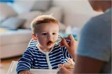 शिशु को सर्दी-खांसी से बचाता है चीकू, बस जान लें खिलाने की...