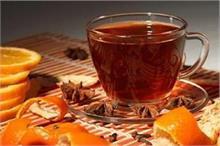 दूध की जगह पीएं संतरे के छिलकों की चाय, वजन घटने के साथ दिल...