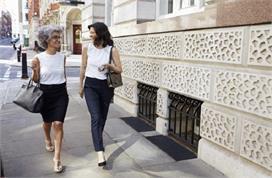 चलने का तरीका भी बताता है आपके स्वभाव से जुड़ी खास बातें,...