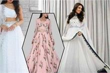 Holi 2021: शादी के बाद पहली होली पर ट्राई करें ये Outfits
